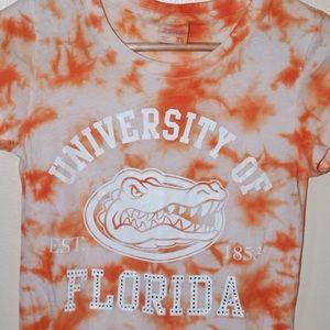 ✨PINK / Victoria's Secret✨ University of Florida